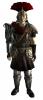 un legionnaire (fallout new vegas)