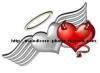 Maledicere-Plume