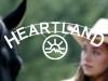 Xx-HeartlandRanch-xX