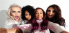 Source-Little-Mix-1