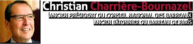✬ '✧ '✬Les limites à la liberté d'expression  ✬ '✧ '✬ Christian Charrière-Bournazel A EcriE✬ '✧ '✬° La Cour européenne des droits de l'homme a souligné le rôle de la presse, qualifiant les journalistes de « chiens de garde de la démocratie », dès lors qu'elle fournit des informations sérieuses sur des questions d'intérêt général (CEDH Goodwin c/  Royaume-Uni du 27 mars 1996, Recueil 1996-II, p. 500, §39).