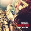 Pitbull - Timber ft. Ke$ha(Official)