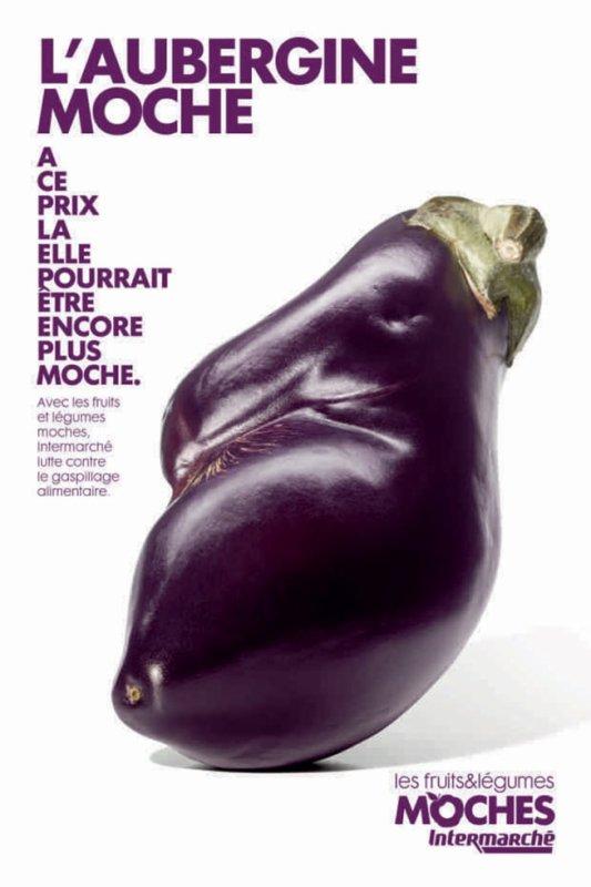 fruits & legumes moches !Développement durable Gaspillage alimentaire : on peut tous le réduire ! 10