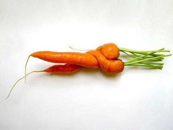 fruits & legumes moches !Développement durable Gaspillage alimentaire : on peut tous le réduire ! 35