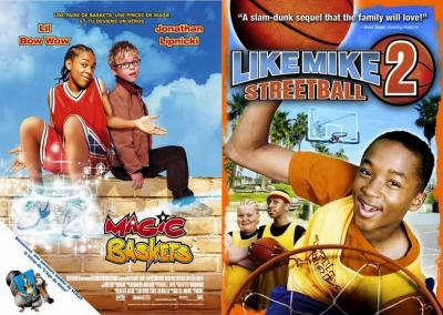 Like 1amp; Star Mike 2magic Afro Américaines Basket mN80wvn
