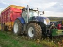 Photo de rom-tractor