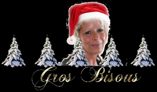 SUBLIMES CREATIONS DE MON AMIE RIA4EVER MERCI MA PUCE GROS BISOUS A TOI BICHEDU54
