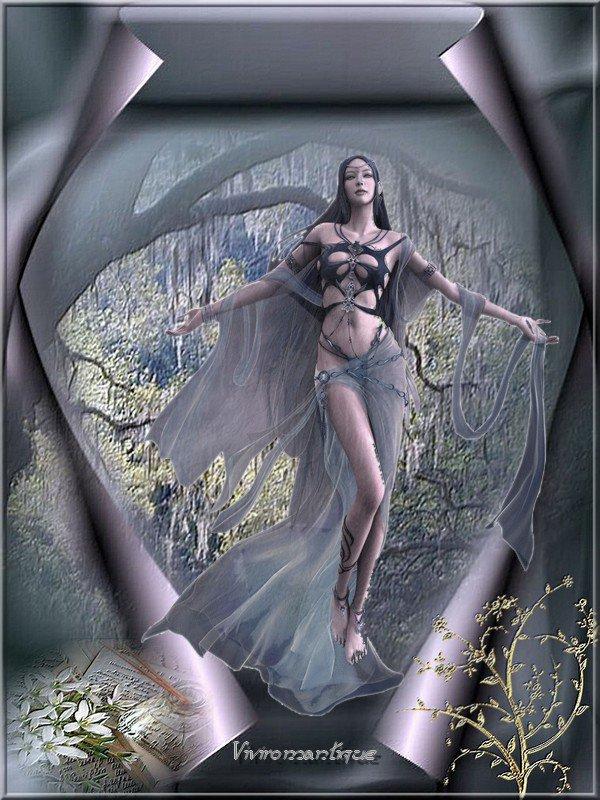 C EST AVEC CES SUPERBES CREATIONS DE MON AMIE ROMANTIQUEMOI QUE JE VOUS SOUHAITE UNE EXCELLENTE SOIREE MERCI MA VIVI GROS BISOUS BICHEDU54