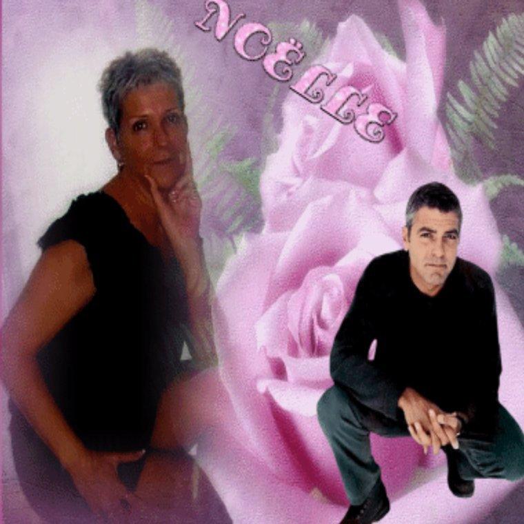 CADEAUX POUR MA BICHEDU54 GROSSE BIZZZZZZZ TANNIA !!!!!! MERCI MA TITE PUCE POUR TES MERVEILLEUSES CREATIONS SA ME TOUCHE GROS BISOUS A TOI BICHEDU54