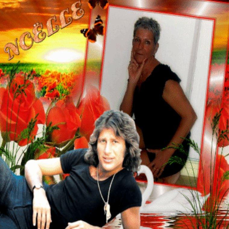 BONNE SOIREE CADEAUX POUR MA BICHETTE CE SOIR JE SERAI AVEC MON CHERI BIZZZZ TANNIA !!!!!! MERCI MA PUCE PROFITE BIEN DE TON CHERI BISOUS A VOUS DEUX GROS BISOUS BICHEDU54