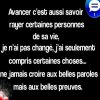 TRES BELLE VERITE BON-APRES MIDI A CE SOIR BISOUS BICHEDU54
