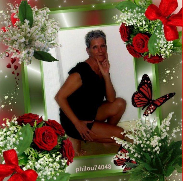 KADOS POUR MA DOUCE PUCE BICHEDU54 GROS KISSSS PHIL !!!!!!!!!!! MERCI MON PHILOU74048 POUR TES SUBLIMES CREATIONS QUE TU MA FAITE MALGRE TA SOUFFRANCE JTADORE TRES FORT TA PUCE BICHEDU54