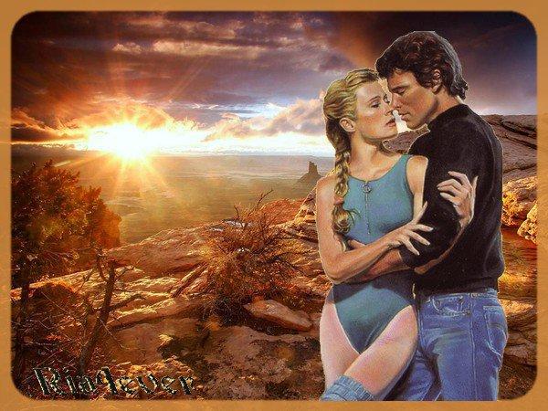 MERCI A MON AMIE RIA4EVER POUR CES SUBLIMES CREATIONS JE TE FAIS DE GROS BISOUS BICHEDU54