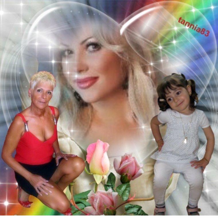 CADEAUX POUR MA BICHEDU54 MA MAMAN DE COEUR BIZZZ TANNIA !!!!!! MERCI MA CHERIE PASSE DE BONNE VACANCES A LA SEMAINE PROCHAINE JTADORE TA MAMAN DE COEUR BONNE SOIREE A VOUS BISOUS BICHEDU54