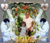 ♥ ♥ ♥ ♥ Cadeau perso pour mon amie de coeur Noelle ♥ ♥ ♥ ♥ MERCI MA PUCE MON AMIE DE COEUR GIBUESMARIE ELLE EST DE TOUTE BEAUTE MERCI DU FOND DU COEUR JTADORE NOËLLE BICHEDU54