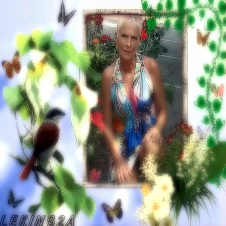 MERCI A MON AMI LEKING2A POUR CES SUBLIMES CREATIONS GROS BISOUS A TOI BICHEDU54