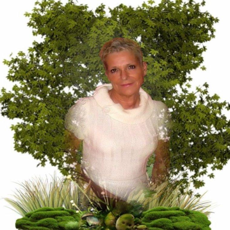GROS BISOUS BONNE SOIREE DOUCE NUIT MES AMI(ES) BICHEDU54