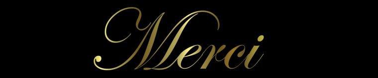 C EST AVEC CES SUBLIMES CREATIONS DE MES AMI(ES) DE COEUR UNCHAINED MELODY 1977 ET ELVIS-ROCK-SONG-1935-1977 QUE JE VOUS SOUHAITE UNE BONNE SOIREE GROS BISOUS BICHEDU54