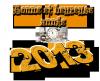 GROS BISOUS BONNE SOIREE BICHEDU54