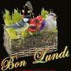 GROS BISOUS BONNE JOURNEE BICHEDU54