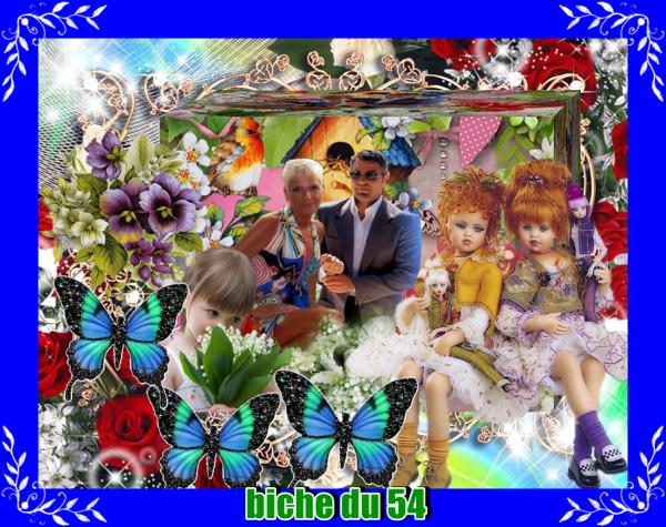 MERCI A TOI MON AMIE SPECIAL-CADEAUX-AMIS POUR TA SUPERBE CREATION GROS BISOUS BICHEDU54