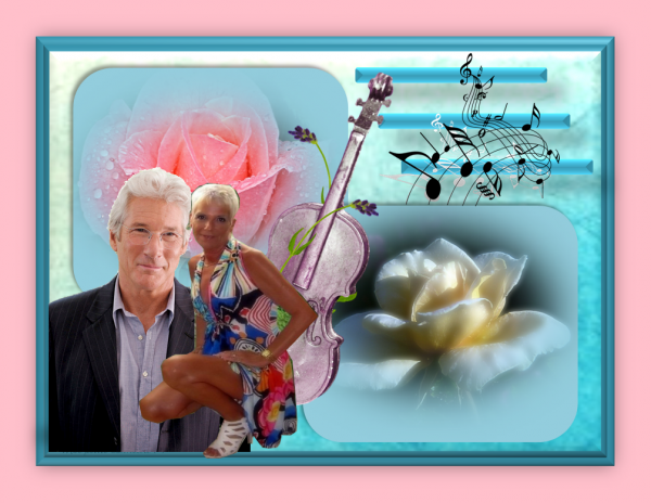 un joyeux anniversaire a ma merveilleuse et gentille amie bichedu 54 que cette journer sois remplie de bhonneur pour toi mon amie gros bisous amitier marie !!!!! MERCI A TOI MA DOUCE AMIE MARIE SPECIAL- CADEAUX-AMIS POUR CES SUBLIMES CREATIONS GROS BISOUS BICHEDU54