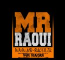 Photo de mr-raoui
