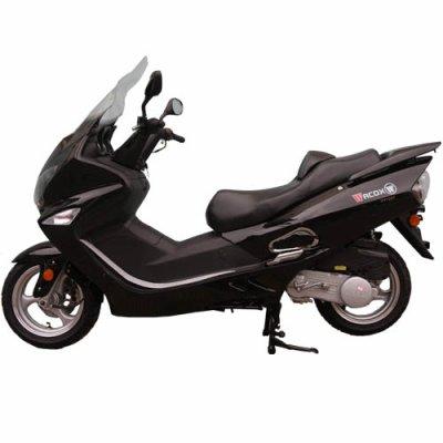 Scooter 125cc Jonway Ranger