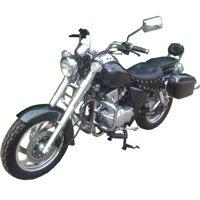 Moto Custom Navigator 125cc