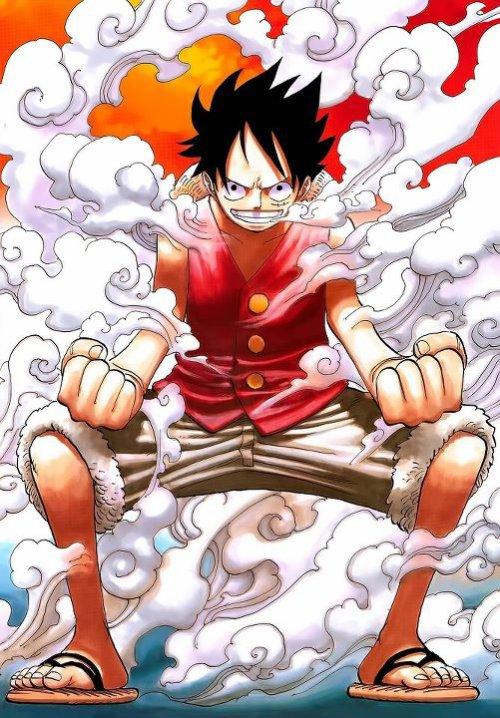 Scan One Piece 649 en ligne sur http://uchimaki.com/