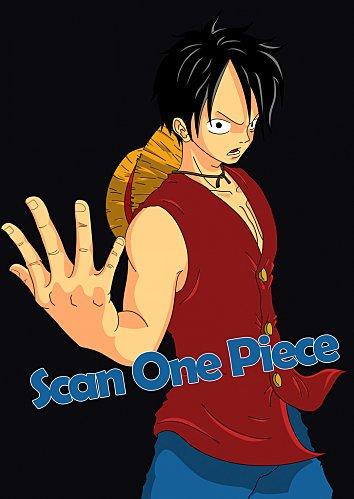 Scan One Piece 650 en ligne sur http://uchimaki.com/