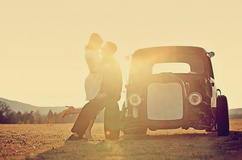 Savoir simplement que tu es là, quelque part sur cette terre sera, dans mon enfer, mon petit coin de paradis.