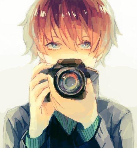 ▸ Le paparazzi
