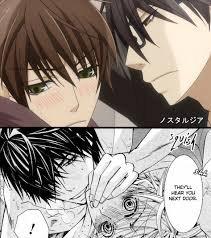 La différence entre les anime et manga