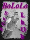 Photo de bololo-00