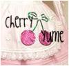 Cherry-Yume