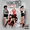 Fan-de-paradiso-girls