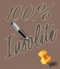 lejournaliste007