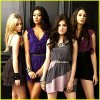 Pretty-little-liars-rpg