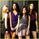 Photo de Pretty-little-liars-rpg