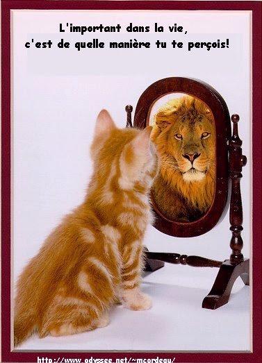 S'aimer soi-même