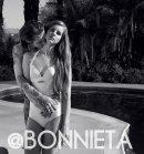 Photo de bonieta