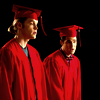 Photo de trio-glee