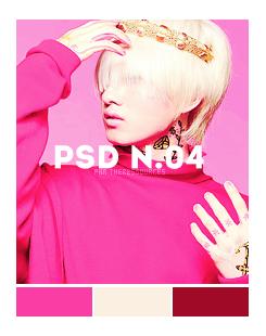 PSD n.01-06