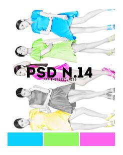 PSD n.13-18