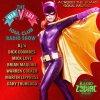 Mar V Lus Soul Club Radio Show Replay