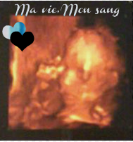~ Ma Fille ♥~