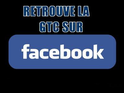 Page Facebook .