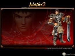 Métin 2
