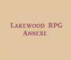 Lakewood-rpgAnnexe